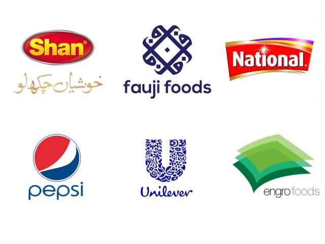 Food merger acquisition on the rise