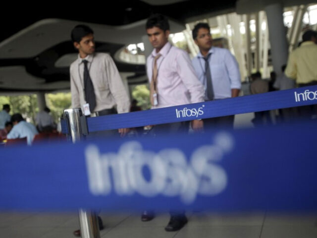 Indian IT industry's nightmare: Thousands to go jobless as big shots cut down