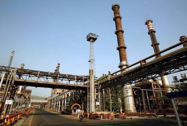 Saudi-UAE mega oil refinery in India to cost $70bn
