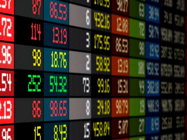 Exchange rate – cautiously optimistic