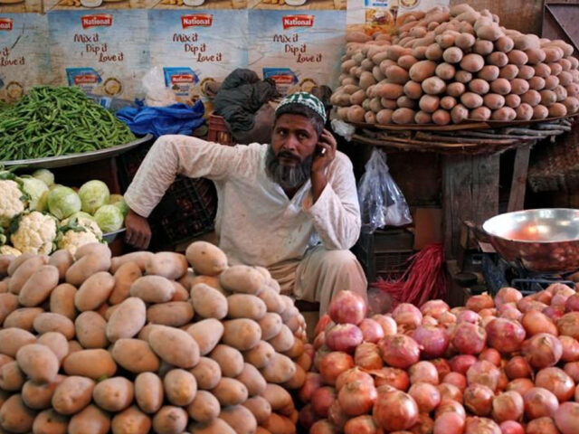 Billions of dollars lost annually by Pakistan in post-harvest loss, says ADB