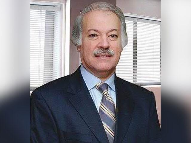 An interview with Aslam Faruque, Chairman Pakistan Sugar Mills Association (PSMA)