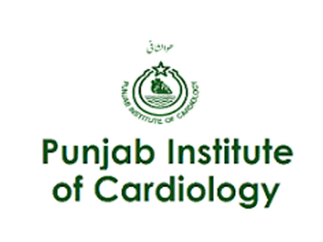 Six patients die in Punjab Institute of Cardiology after mob of lawyers storm hospital