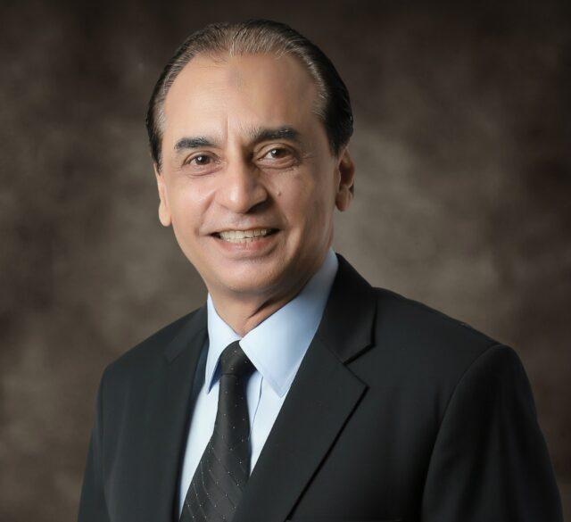 'Frozen food market somewhere between Rs35-50 billion: an interview with Rafiq Rangoonwala, CEO Quick Foods