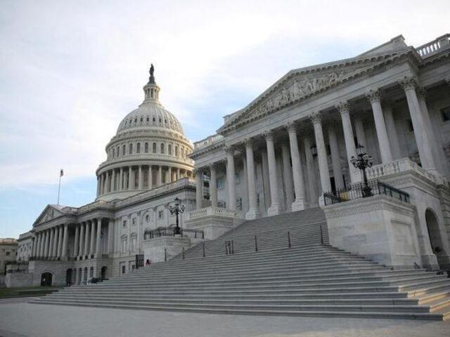 Trump Impeachment: How do the senate trials work?