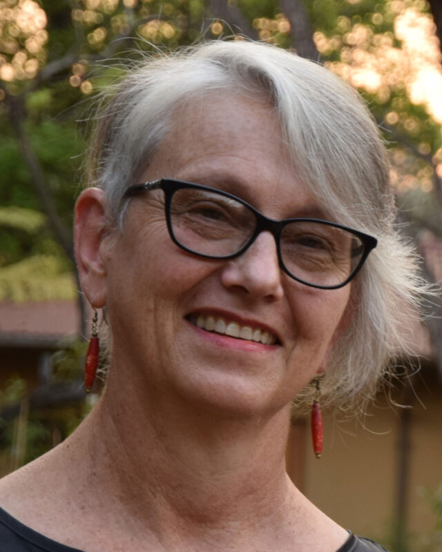 'It is unscientific to manage surface and groundwater separately' interview with Barbara Schreiner, Executive Director Water Integrity Network (WIN)