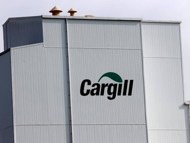 Cargill invests over $113mn in Ivory Coast, Ghana cocoa sector