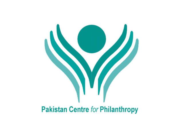 Realising diaspora philanthropy