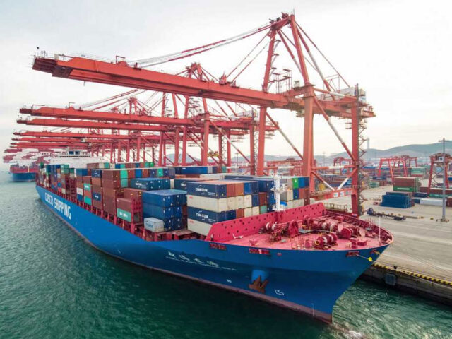 PICT becomes Pakistan first container terminal to obtain international safety standard