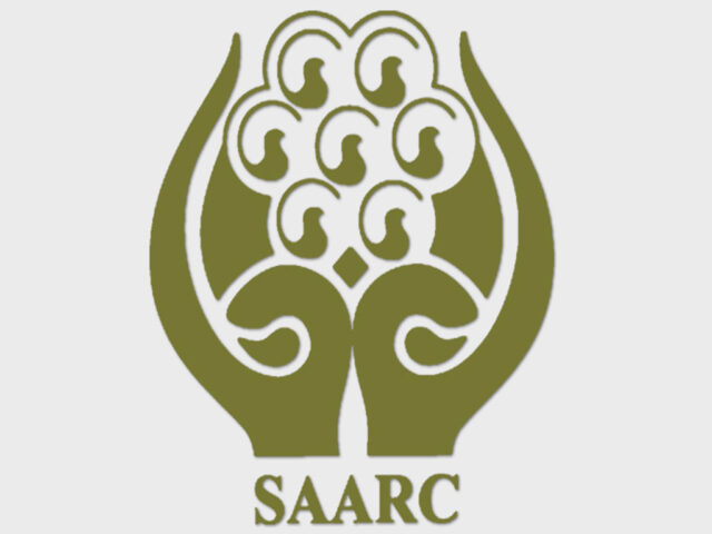 35th SAARC Charter Day marked: There's need to respond to challenges: Mahmood