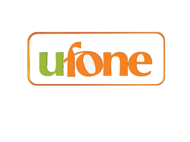 Call connection time: only Ufone and SCO following benchmark: PTA