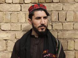 Pashtun Tahaffuz Movement chief arrested in Peshawar