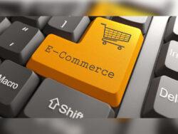 E-commerce: make it a priority