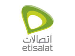Etisalat dues: time to cut a deal?