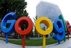 Google shuts down offices in China as coronavirus epidemic deepens