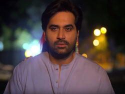 SHC summons Humayun Saeed for his sexist dialogues in 'Mere Pass Tum Ho'