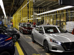 Datsun Car project put on-hold, as company weighs in viability