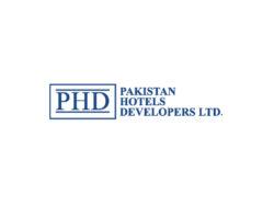 Pakistan Hotels Developers Limited