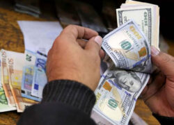 Overseas Pakistanis remitted over $2bn in December 2019