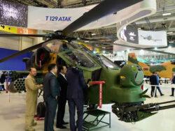 US reluctance delays Pakistan, Turkey's multi-billion dollar defense deal