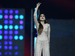 Renowned performers to entertain crowd at PSL 5 opening ceremony
