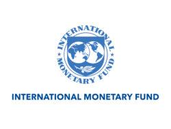 IMF tough love