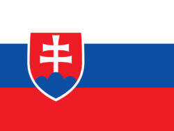 Slovakia sells 182 million euros of 2028 bonds