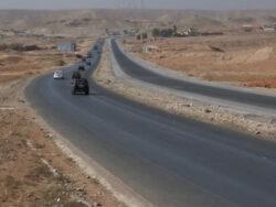 NHA board approves Nespak for Torkham-Jalalabad road project