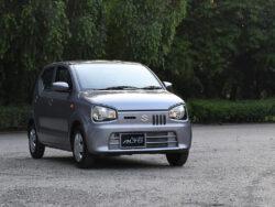 Auto sector's Alto-ego!