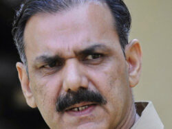 Coronavirus not to slowdown pace of CPEC projects, says Bajwa