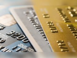 Digitizing retail transactions
