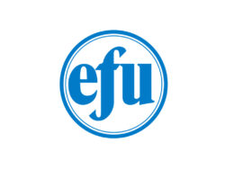 EFUG - recovery on investment income