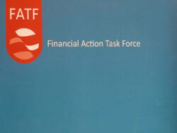 Pakistan hits out at India says, FATF recognition 'bad news' for its enemies