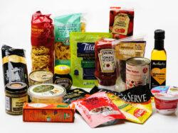 Regulating food quality & standards