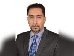 An interview with Shahjahan Malik, chairman Rice Exporters Association of Pakistan (REAP)