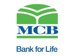 MCB posts strong results