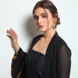 Hira Mani draws inspiration from Kareena Kapoor