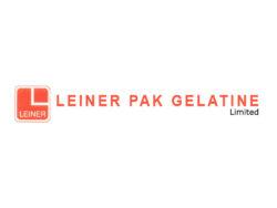 Pakistan's gelatin industry