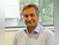 'Reproductive rights make economic sense' an interview with Alvaro Bermejo, DG IPPF Pakistan