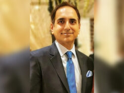 Interview with Dr. Shimail Daud, CEO, Maryam Memorial Hospital: 'Shortage of specially-trained ICU physicians is a bigger issue than shortage of ventilators'