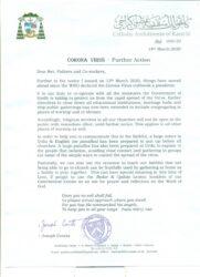 Karachi Expo Centre to be converted into quarantine facility