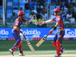 HBL PSL 2020: Karachi Kings restrict Qalandars to 150