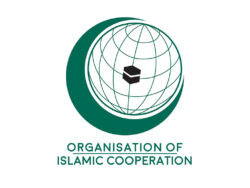 OIC envoy for IoK to arrive in Pakistan today