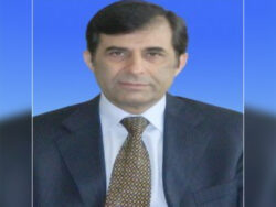 An interview with Shamail Ahmad Khawaja, former Federal Secretary, Ministry of Water Resources: 'Inequitable distribution of irrigation water responsible for rising rural to urban migration'