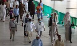 Coronvirus scare: Local airlines raise ticket rates, as Saudi Arabia deadline nears