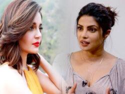 Armeena Khan raises question on Priyanka Chopra's silence over Delhi riots
