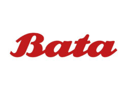 Bata has shoes to fill