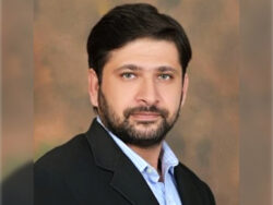 An interview with Dr Imran Ahmad Khan, CEO Bayer Pakistan 'Contract manufacturing will promote technology transfer and boost export'
