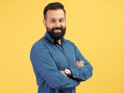"""""""Daraz to have 25 million users by 2022"""" - An interview with Ehsan Saya, Managing Director, Daraz Pakistan"""