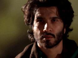 Actor Feroze Khan quits showbiz for Islam